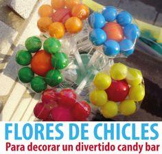 decoraciones-para-candy-bar