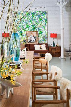 lovely-market-loft-colore-martinBourne-9.jpg