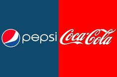 (NaturalNews| Mike Adams)    Coca-Cola and Pepsico have both announced they are removing brominated vegetable oil (BVO) from their beverage products