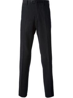 Corneliani  trousers