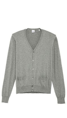 Aspesi Cardigan Sweater - 79$
