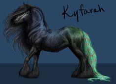 kyfarah