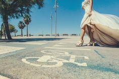 Si fa presto a dire Wedding Cinema - Fotografo per servizi pubblicitari, cataloghi moda, architettura, still life, video pubblicitari.