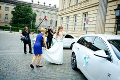 #weddingplanner #hochzeitsplaner #berlin #mallorca Foto: AufWolke7, Berlin Weddingplanner: Sarah Linow, Berlin
