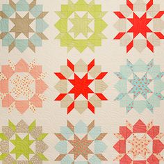 Quilt Smarter, Not Harder   Take Easy Quilting Classes on Craftsy! - Learn to quilt quickly with easy quilt patterns taught by experienced instructors. Pick up fast quilting tips and techniques from the pros.  - via @Craftsy