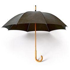 Filson Cover Cloth Umbrella 69009