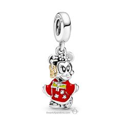 Pandora Jewelry OFF!> Pandora Disney Valentines Day Chinese New Year 2020 Collection - The Art of Pandora Pandora Sale, Pandora Charms Disney, New Pandora, Pandora Rings, Pandora Bracelets, Pandora Jewelry, Chinese New Year Outfit, Chinese New Year 2020