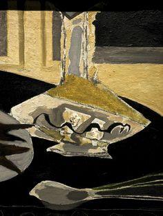 Georges Braque(FRA)   ジョルジュ・ブラック(仏)