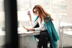 Itsmestyle Best brand STAR #fashion #k fashion #street fashion #itsmestyle #itsmestyle #korean style #asian style #ulzzang #cute #girly #pretty #cardigan #skirt #dress #jacket #coat #leggings #shorts #shoes #hair #tshirt #pants #chic #boots #sunglasses #love #happy