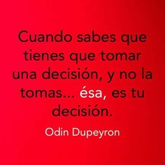 Odin Dupeyron Beloved Quotes, New Quotes, Great Quotes, Motivation Goals, Weight Loss Motivation, Positive Phrases, French Quotes, How I Feel, Poems