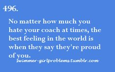 Swim Problems haven't had a coach I hate Soccer Problems, Swimmer Girl Problems, Athlete Problems, Swimming Funny, I Love Swimming, Swimmer Quotes, Swimming Motivation, Swim Mom, Competitive Swimming