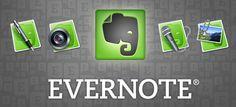 http://www.laproductividad.com A la hora de recopilar información Evernote es el programa que mejor me funciona. Varios son los procedimientos que este programa tiene para introducir los datos. Sin embargo, en mi caso, utilizo 2 principalmente y que para mi son muy útiles y efectivos.