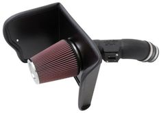K&N 63 Series AirCharger High Performance Air Intake Fitment Toyota Tundra 15 Toyota Tundra 1794 Edition, Toyota Tundra Trd Pro, Toyota Tundra Platinum, Top Fuel Dragster, Socket Set, Performance Parts, Engineering, Air Filter