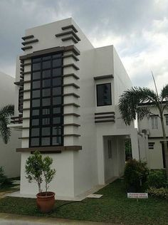 14 best philippine houses images philippine houses saint joseph rh pinterest com