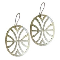 Ritz Drop Earrings by SchwarzieTM on Etsy, $44.00 Sister Act, Drop Earrings, How To Make, Etsy, Jewelry, Design, Jewellery Making, Jewerly, Jewelery