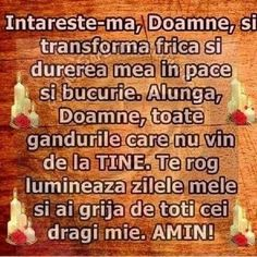 Blessed, Spirituality, God, Folklore, Dios, Spiritual, Allah, The Lord