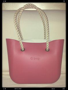 My O'bag ♥ ( http://www.fullspot.it )