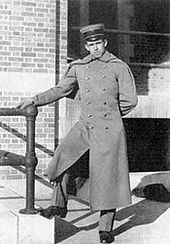 Omar N. Bradley – Wikipedia