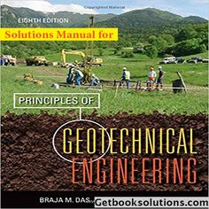 Instant download quantum mechanics 1st edition solutions solution download solution manual principles of geotechnical engineering 8th pdf instant download principles of geotechnical engineering 8th fandeluxe Gallery