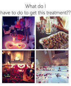 🍷🌷🌰 What's a girl gotta do for the ⁉ 👑 I'm usually the one doing it. I think it's time for a little 😅 💑 Boyfriend Goals Relationships, Boyfriend Goals Teenagers, Relationship Goals Pictures, Couple Relationship, Relationship Quotes, Spoiled Girlfriend, Girlfriend Goals, Perfect Boyfriend, Future Boyfriend