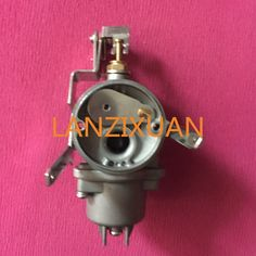 63.66$  Watch here  - OUtboard Engine 823040A4 823040A5 823040A2 823040A1 Carburetor Assembly for Mercury Mariner 2-stroke 3.3HP 2.5HP 2HP Boat Motor
