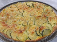 Tasty and Easy Zucchini Recipes  Healthy Recipes Check out the website, some girl tried a new diet and tracked her results