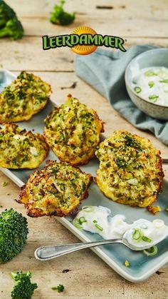 Snacks, Avocado, Food And Drink, Veggies, Keto, Drinks, Food, Recipes, Vegetarian Recipes