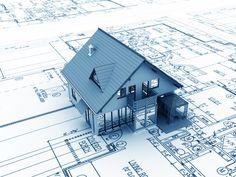 Home Construction Project Plans. Home Design Collection Architecture Career, Amazing Architecture, Architecture Design, Home Improvement Contractors, Home Improvement Loans, Logo 3d, Cad Services, Design Services, Plan Image