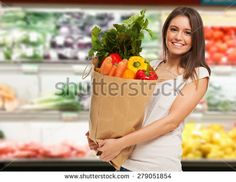 Food & Drink Stock Photos : Shutterstock Stock Photography