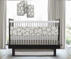 baby nursery bedding - Google Search