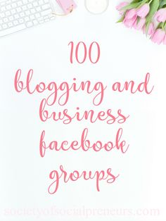 100 Blogging and Bus