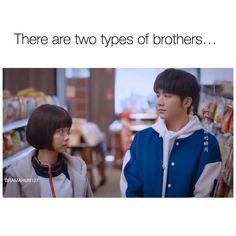 Korean Drama Songs, Korean Drama Funny, Korean Drama List, Korean Drama Quotes, Park Hyungsik Hwarang, Chines Drama, Kdrama Memes, Handsome Korean Actors, Funny Scenes