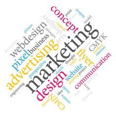 Nuova pagina in allestimento dedicata ai lavori di grafica pubblicitaria... presto infografica e video-portfolio :)