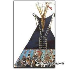 #PRiMOhana #MentorshipART mapXchange(cc) / cimarron seminole 1935 memes