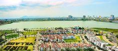 Nhu cầu về căn hộ và biệt thự mới tại Đà Nẵng tăng mạnh bởi tác động của xu…
