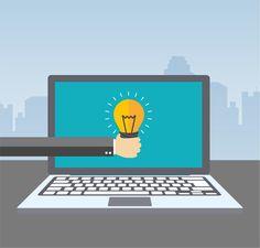 Gestión de Proyectos con MindManager 2016 para Windows
