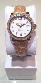 Watch Sale   Carl F Bucherer For Sale in Dublin 2, Dublin from Alastair Davis Jewellery & Watch Consultant