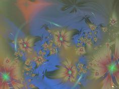 RR3 - Spring Magic by =Shadoweddancer on deviantART