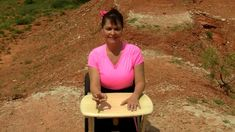 #handmade  Exercise #therapy  to ease #arthritis hand pain Medically Proven. As seen on PBS TV . Pbs Tv, Therapy, Exercise, Handmade, Ejercicio, Excercise, Exercise Workouts, Healing