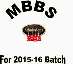 Way2Philippines Medical Education Hiring MBBS/MD Program