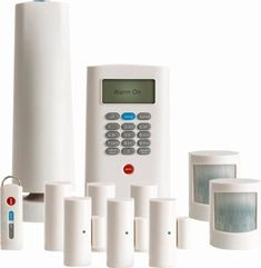Shop SimpliSafe Defend Wireless Home Security System White at Best Buy. Find low everyday prices and buy online for delivery or in-store pick-up. Home Security Tips, Wireless Home Security Systems, Security Solutions, Security Alarm, Safety And Security, Security Cameras For Home, Security Products, Home Protection, Home Safes