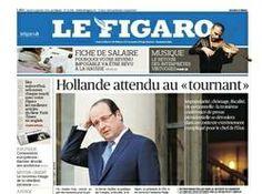 Pour les Français, «ras-le-bol» est le mot de l'année 2013