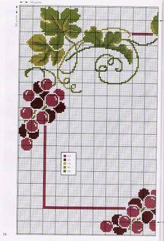 grapes_PART 1