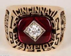 1975 Cincinnati Reds