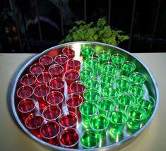 """Postkarte \""""Schöner Geburtstag\""""- eDITION GUTE GEISTER""""},""""is_downstream_promotion"""":false,""""attribution"""":null,""""method"""":""""in_app_browser Das abgebildete Konto – Happy Beer-th Day Card … – # … Das abgebildete Konto – Happy Beer-th Day Card … – # …, Party Knaller, Diy Party Bags, Party Pops, Snacks Für Party, Happy Birthday Wishes Friendship, Happy Birthday Images, Vodka, Diy Gifts Videos, Creative Money Gifts"""