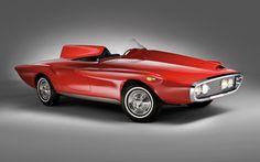 1960-plymouth-xnr-concept