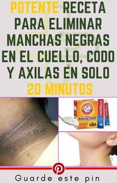 Dieta Detox Beauty Care Beauty Hacks Beauty Tips Skin Care Tips Mascara Natural Remedies Manicure Hair Color Body Detox Drinks, Detox Your Body, Beauty Care, Beauty Skin, Health And Beauty, Beauty Secrets, Beauty Hacks, Detox Diet Recipes, Diy Gifts For Kids