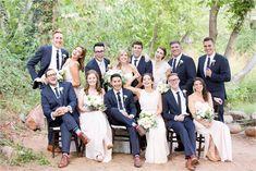lauberge-sedona-wedding-photographer_0054