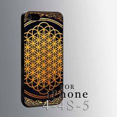 Bring Me The Horizon, iPhone case, iPhone 4/4s/5/5s/5c case, Samsung Galaxy s4/s5 case, Samsung Case