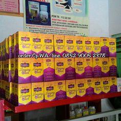 Nado Langsing 15hari  Pelangsing aman tanpa diet ketat dan diare bisa sebagai obat asam lambung .. Info:085290052378